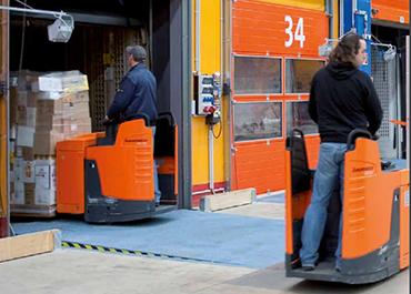 Автоматические ворота с дистанционным открытием стоимость